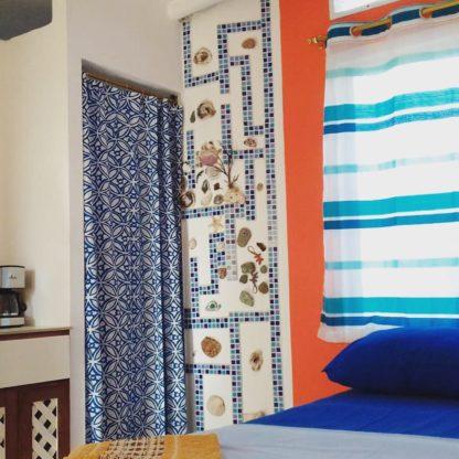 Zimmer Bahía online buchen